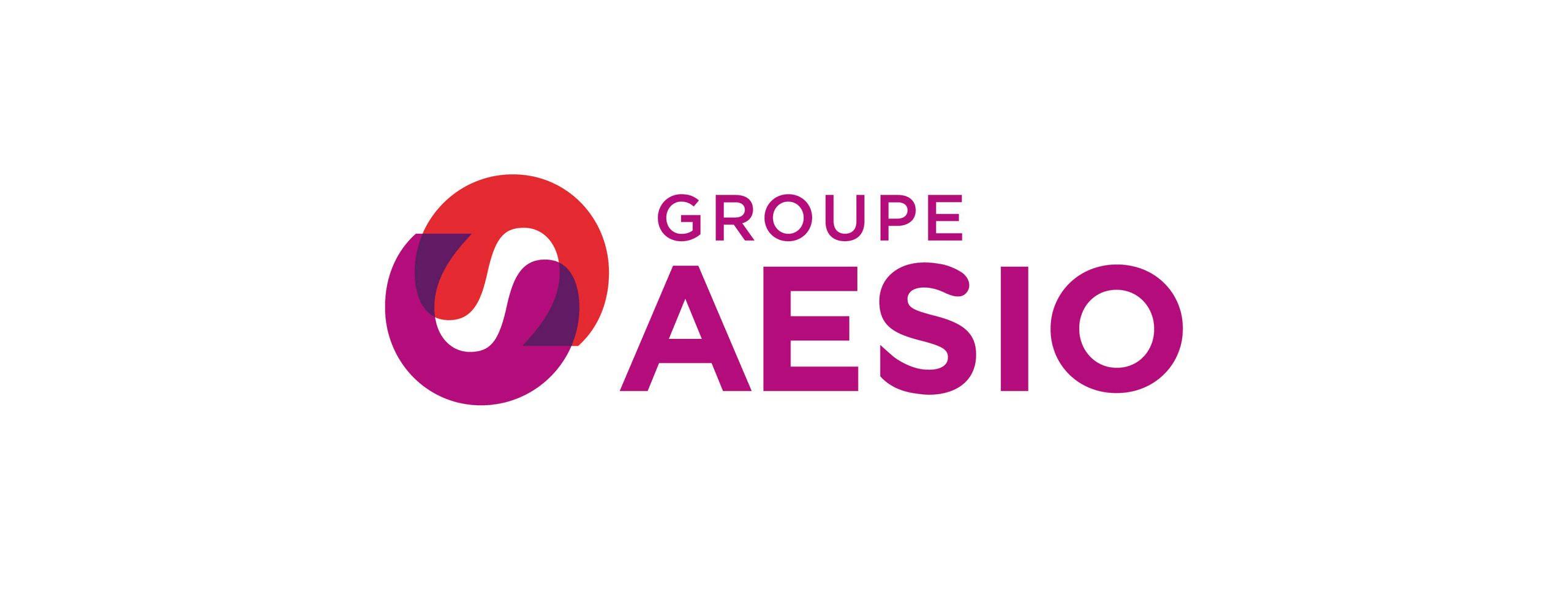 Contacter AESIO : service clients et assistance