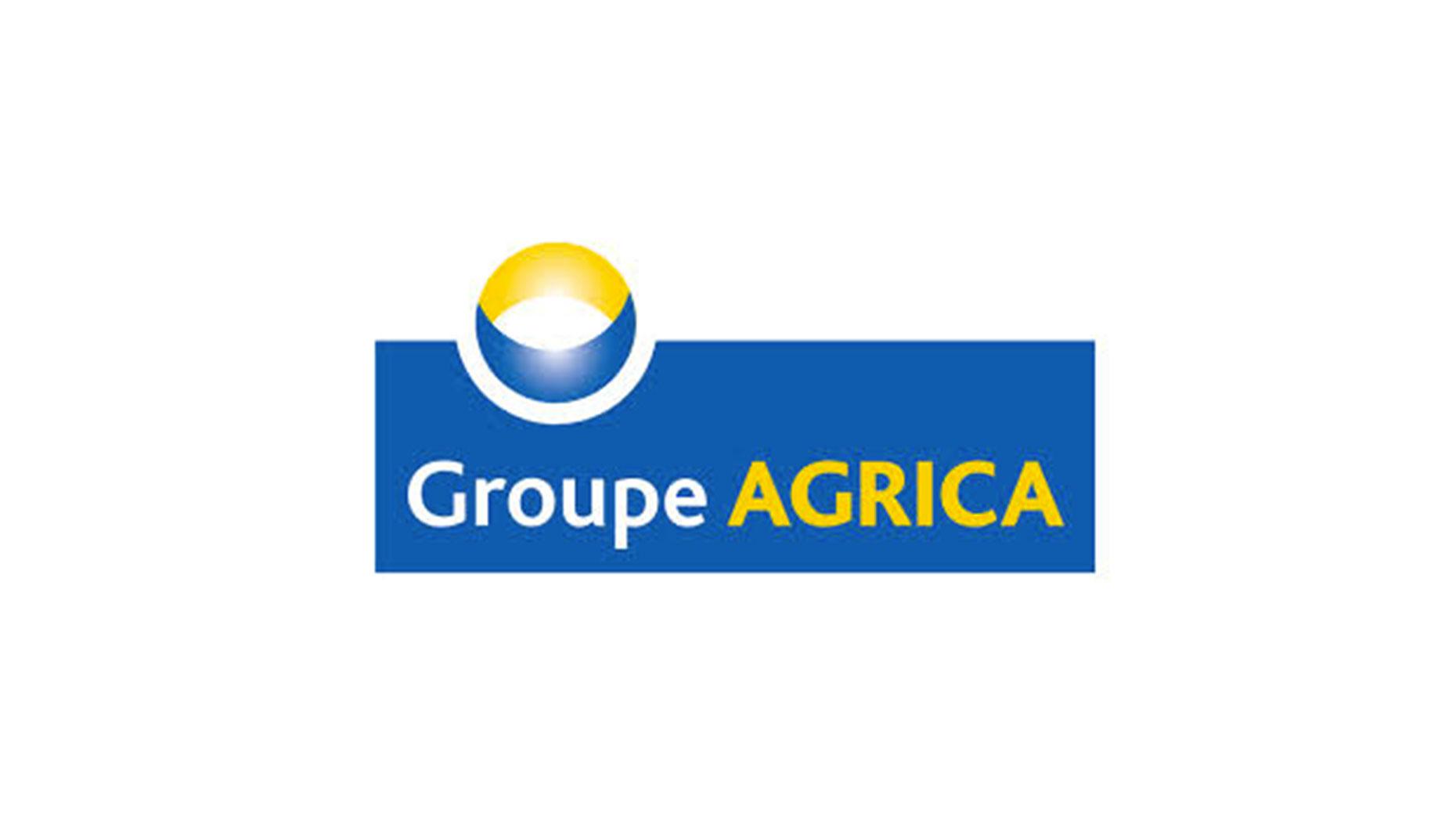 Contacter Agrica : service clients et assistance