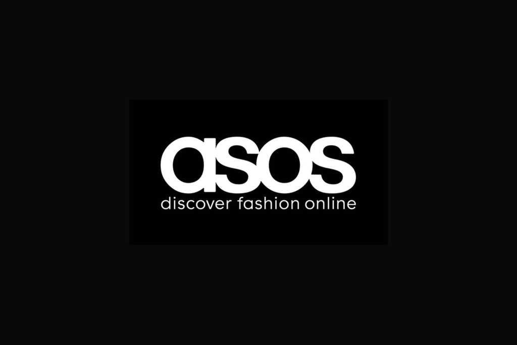 Comment contacter le service client Asos pour demander une information concernant les articles en vente ?  Comment joindre Asos pour annuler une commande ou demander un remboursement ?