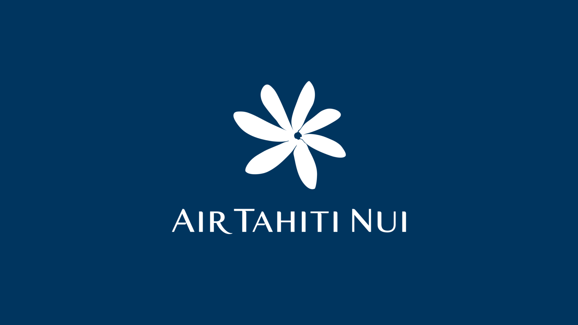 Contacter Air Tahiti NUI : réclamations, réservations, assistance