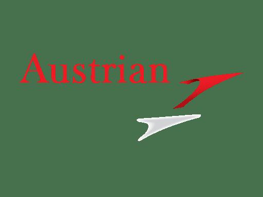 Contacter Austrian Airlines : réclamations, réservations, assistance