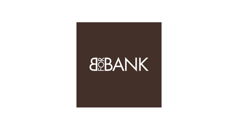 Comment contacter BforBank ?