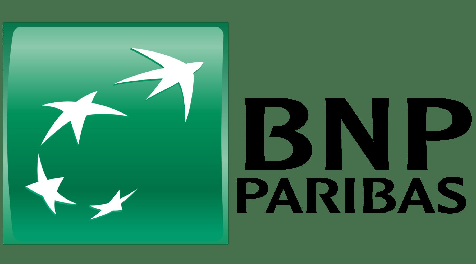 Comment contacter BNP Paribas ?