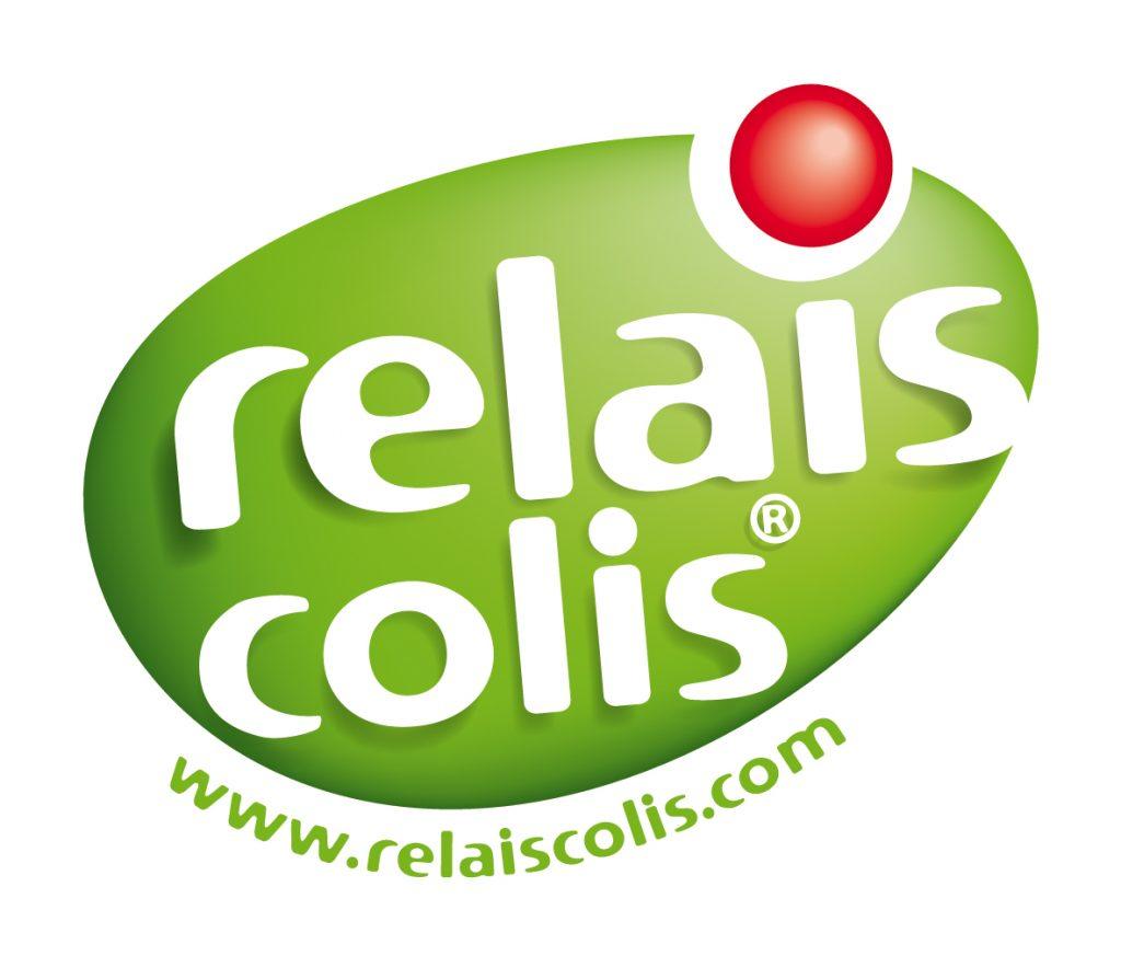 Comment joindre Relais colis pour une réclamation ?