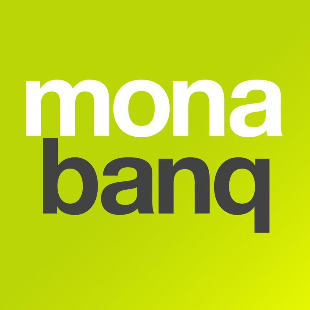 Contacter Monabanq : assistance en ligne et service client