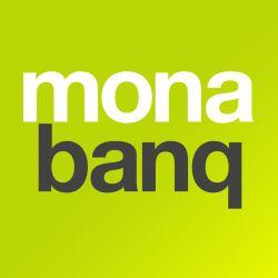 Souhaitez-vous ouvrir un compte courant chez Monabanq ? Désirez-vous entrer en contact avec Monabanq ?