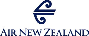 Comment contacter Air New Zealand ?