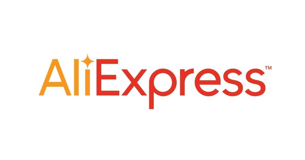 Prendre-contact-avec-AliExpress