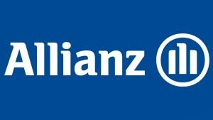 Comment contacter Allianz France?