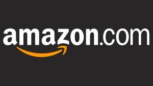 Comment contacter Amazon ?