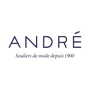 Comment contacter André ?