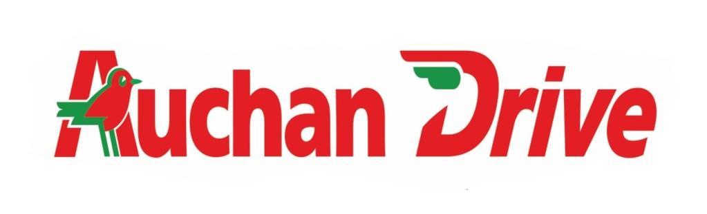 Prendre-contact-avec-Auchan-Drive