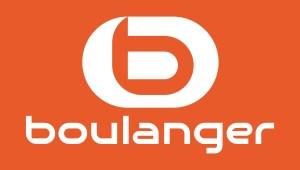 Comment contacter Boulanger.fr ?