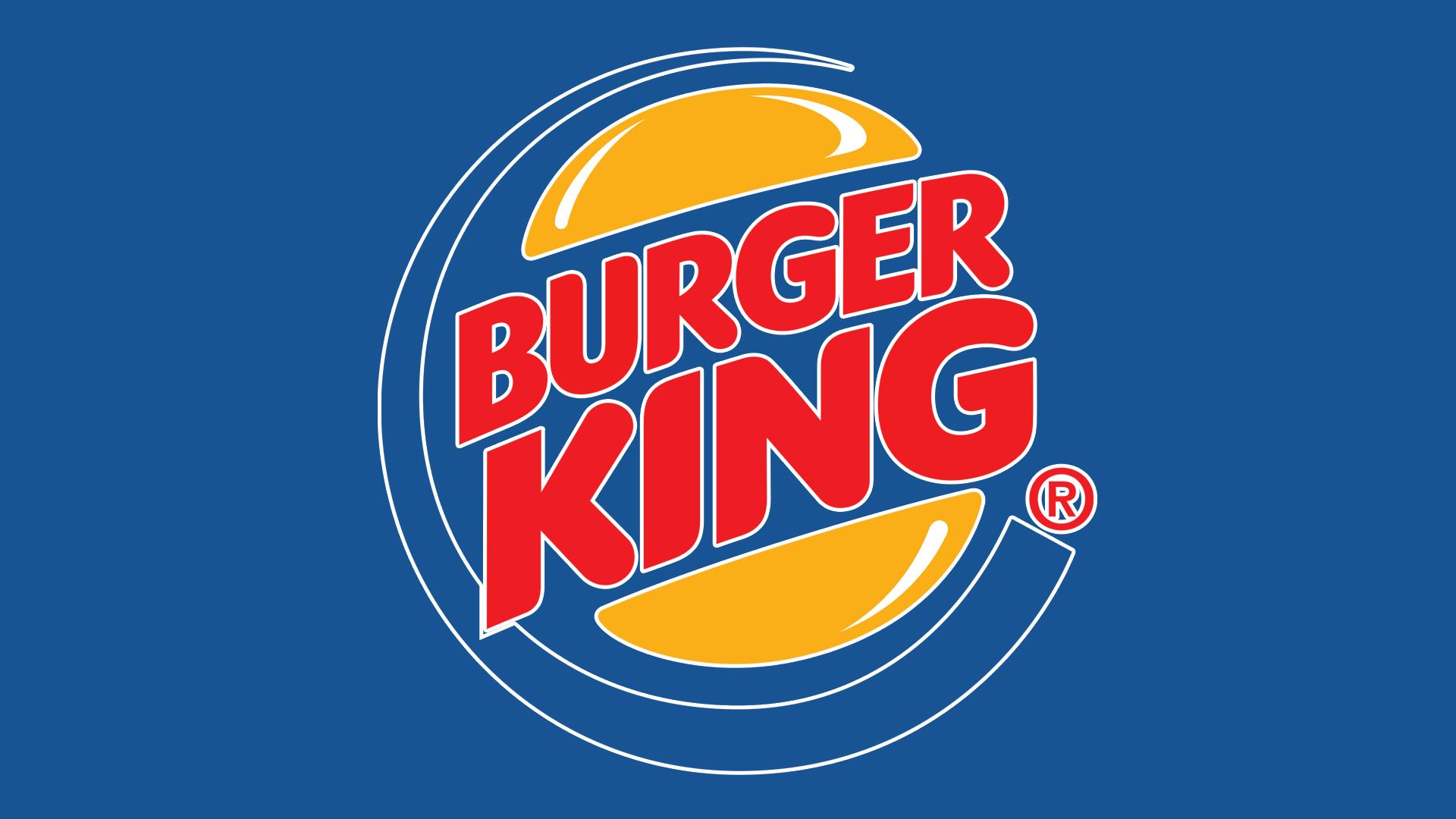 Comment contacter Burger King ?