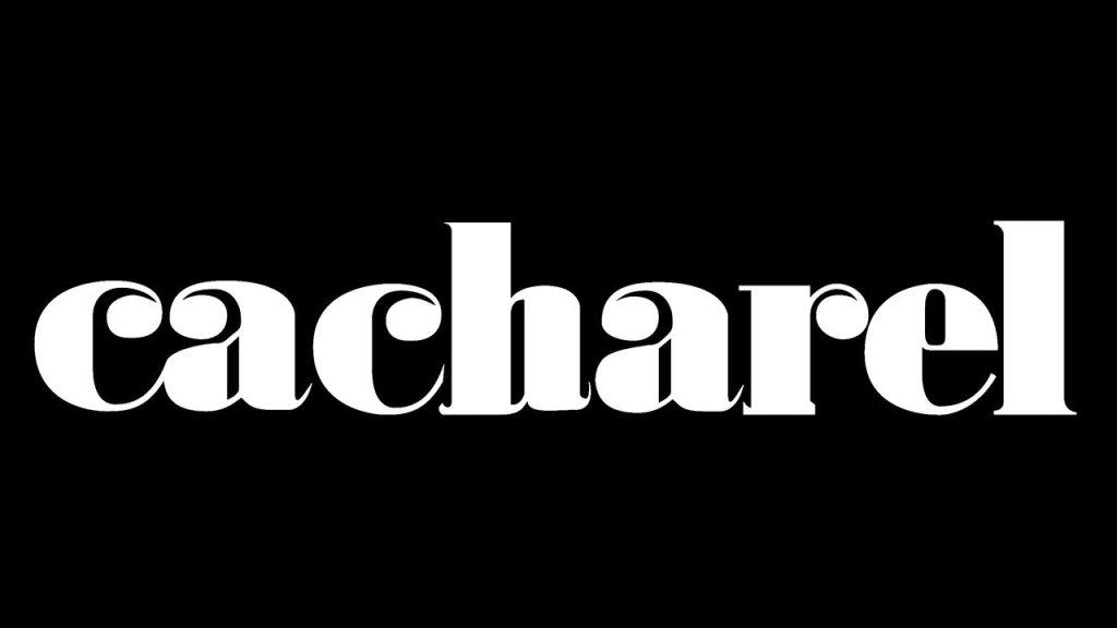 Prendre-contact-avec-Cacharel