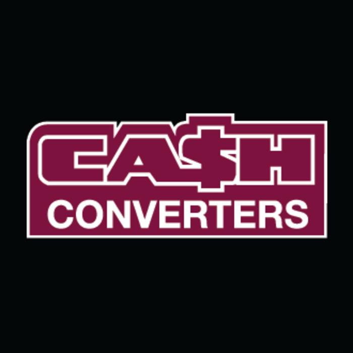 Prendre-contact-avec-Cash-Converters