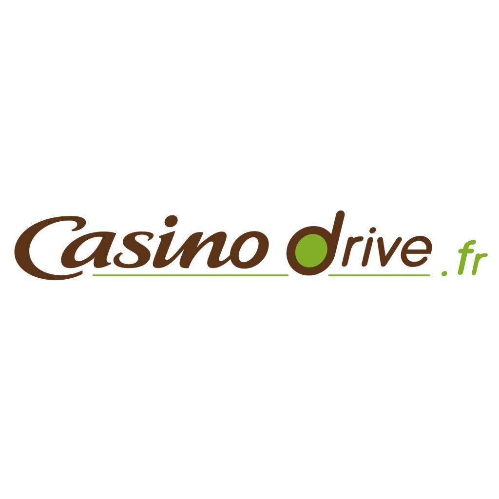 Prendre-contact-avec-Casino-Drive