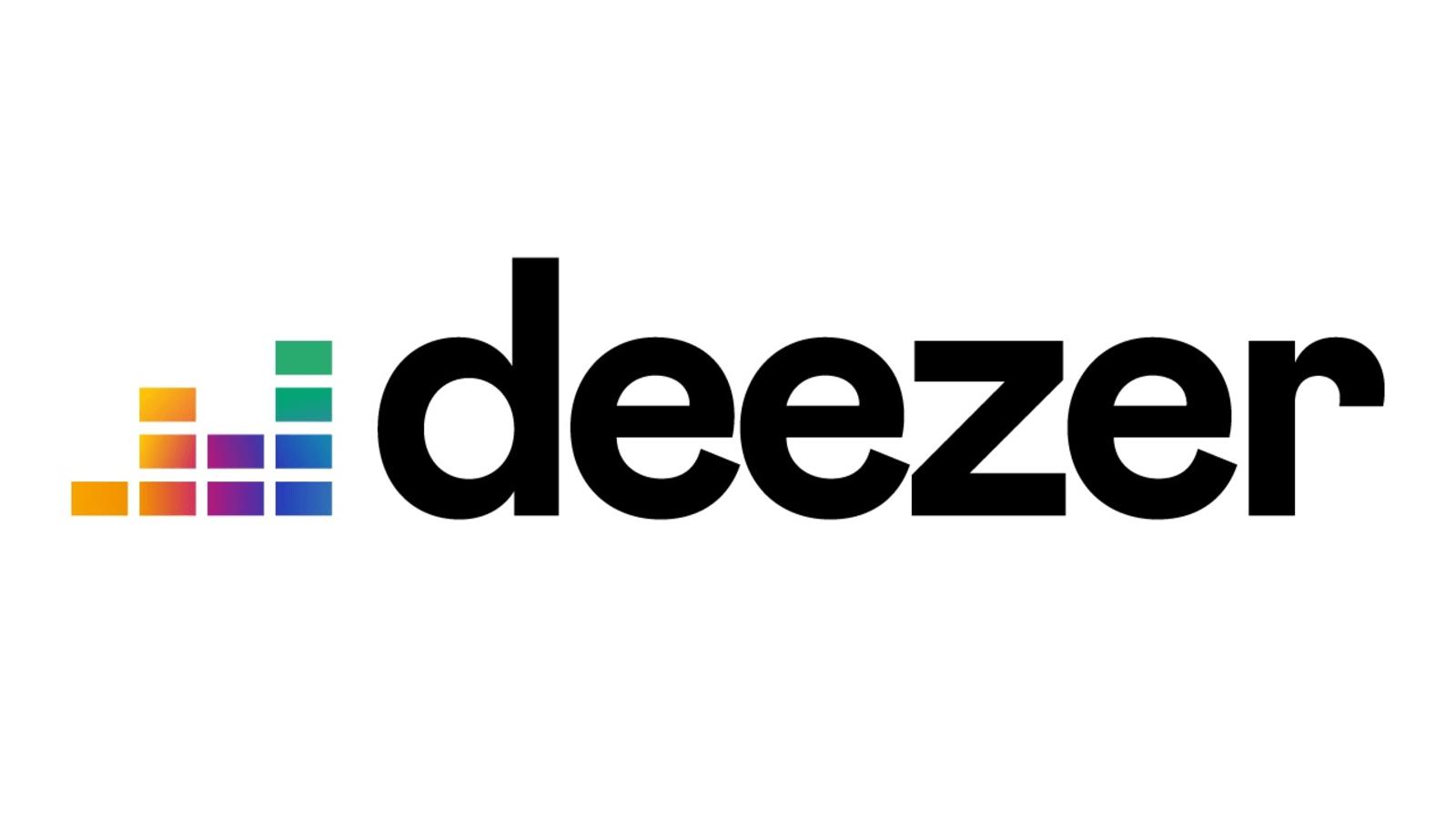 Comment contacter Deezer ?