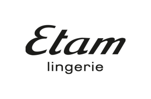 Comment contacter ETAM ?