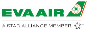 Comment contacter EVA Air ?