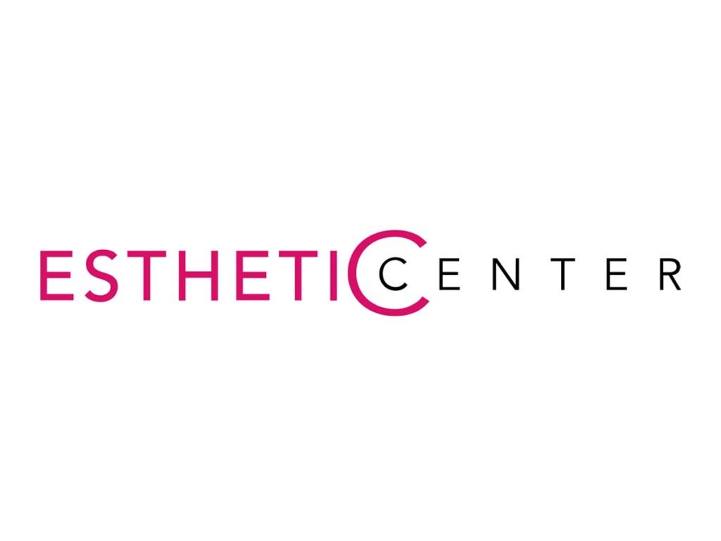 Prendre-contact-avec-Esthetic-Center