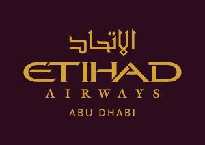 Comment contacter Etihad ?