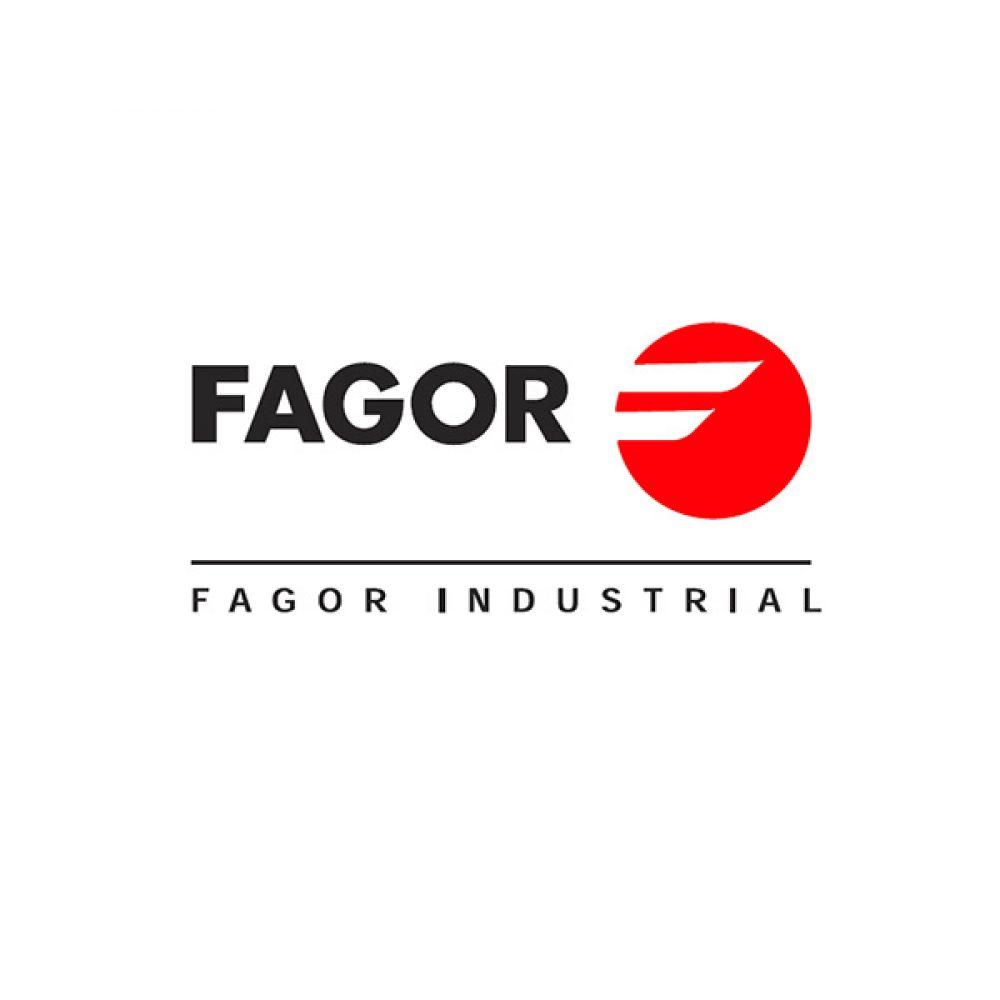 Comment contacter Fagor ?