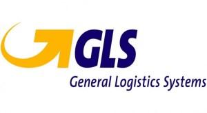 Comment contacter GLS Saint-Jacques de la Lande ?