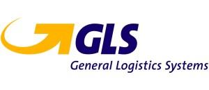 Comment contacter GLS Tinqueux ?