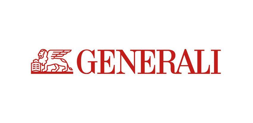 Prendre-contact-avec-Generali