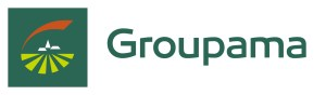 Comment contacter Groupama?