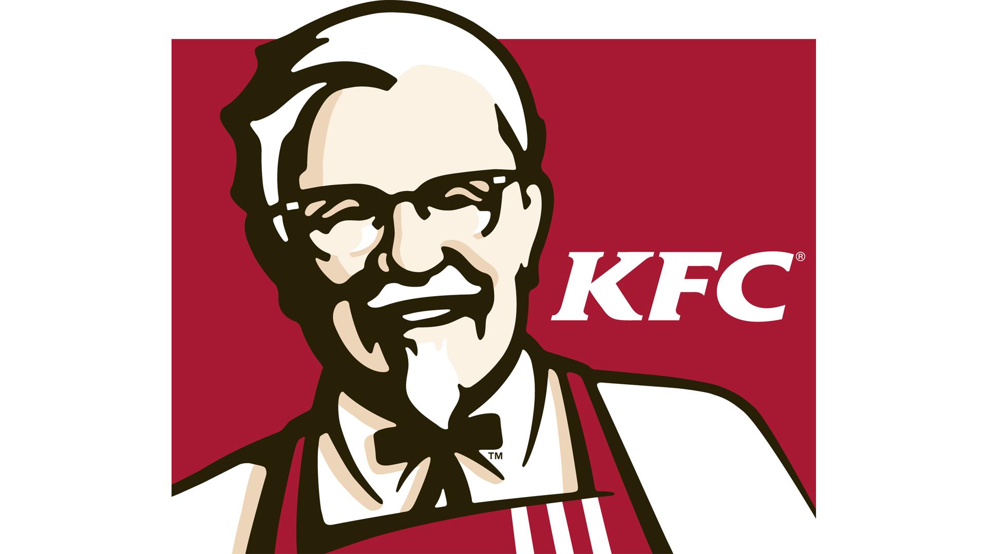 Comment contacter KFC ?