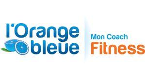 Comment contacter L'Orange bleue?