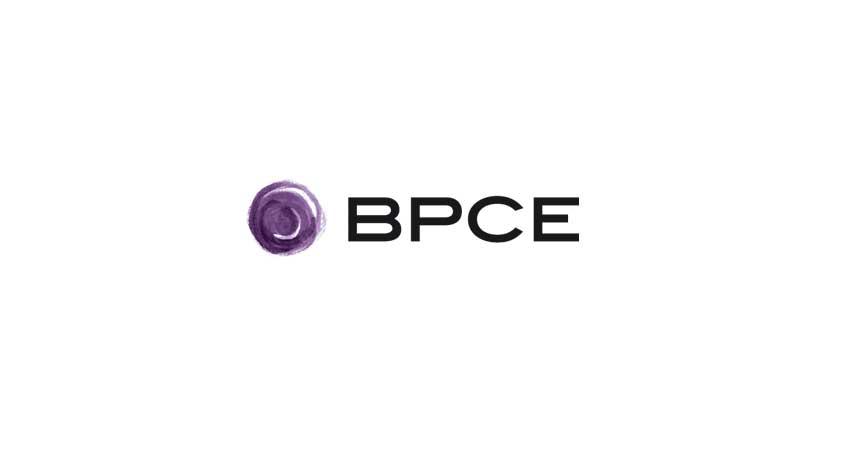 Comment contacter La BPCE ?