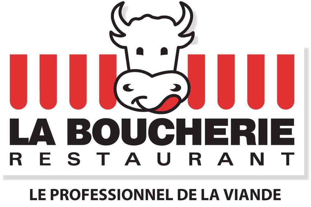 Comment contacter La Boucherie ?