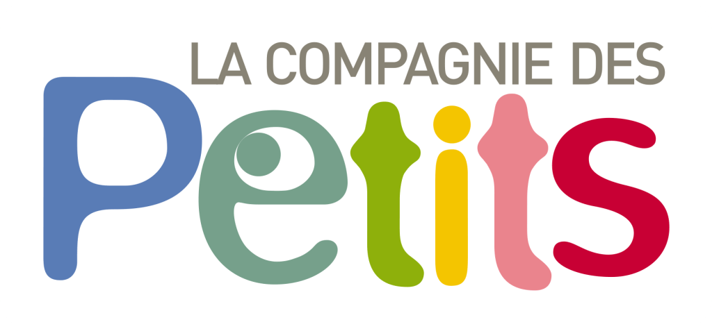 Prendre-contact-avec-La-Compagnie-des-petits