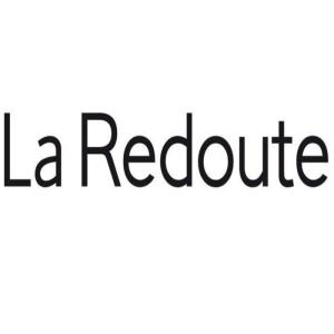 Comment contacter La Redoute