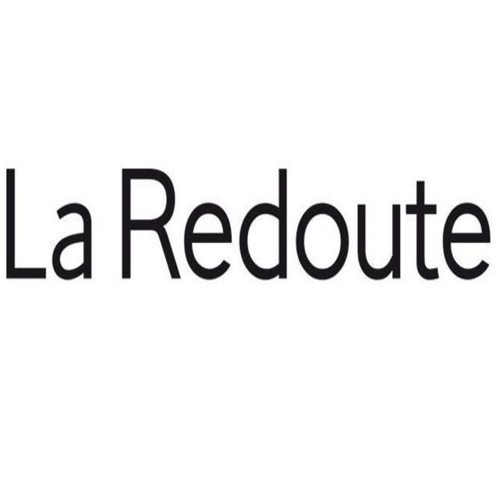 Comment contacter La Redoute ?