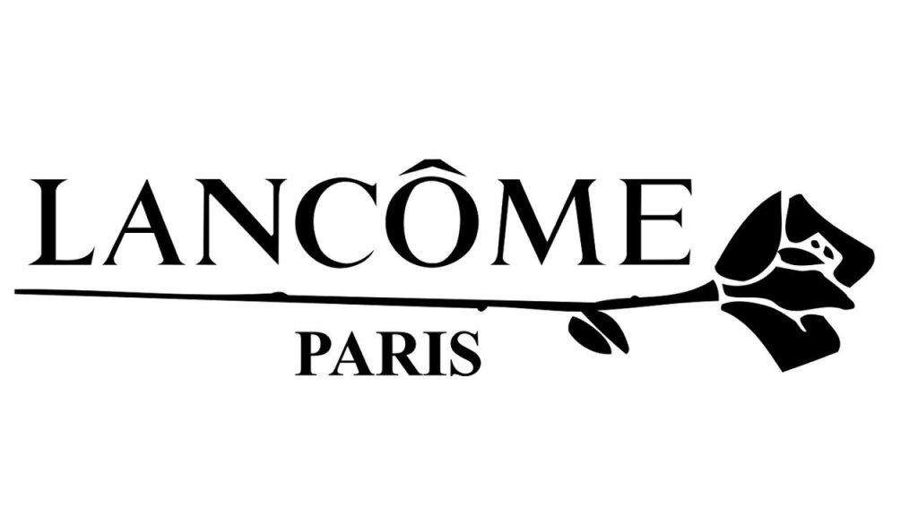 Prendre-contact-avec-Lancôme