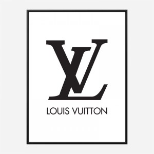 Comment contacter Louis Vuitton ?