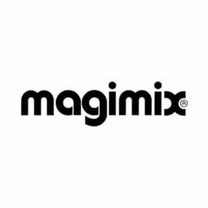 Comment contacter Magimix ?