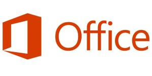 Comment contacter Microsoft Office ?