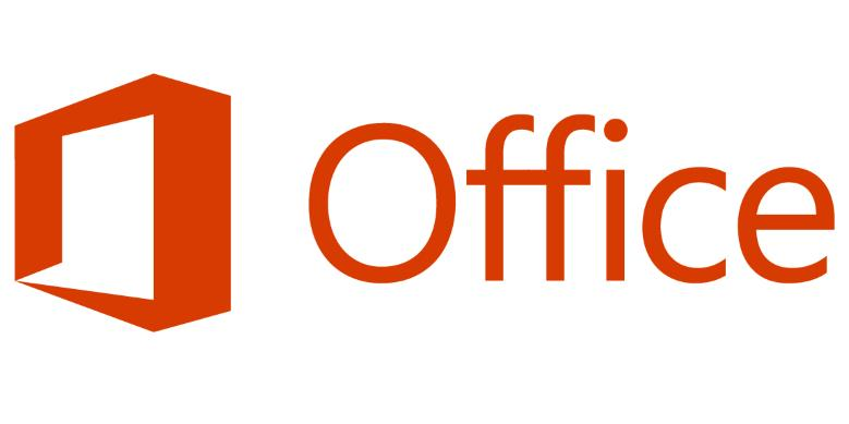 Prendre-contact-avec-Microsoft-Office