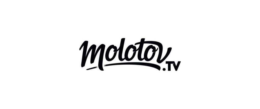 Prendre-contact-avec-Molotov