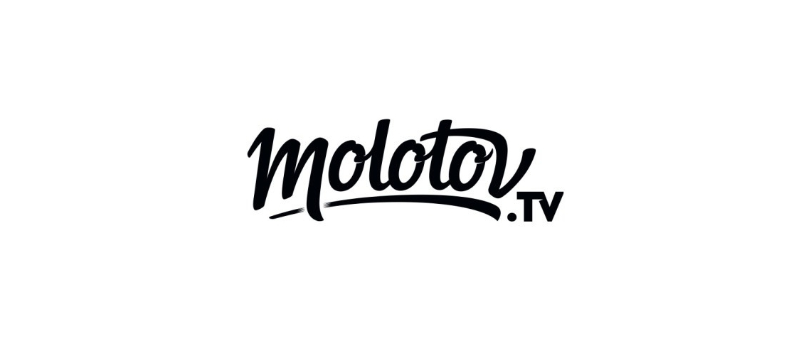 Comment contacter Molotov ?