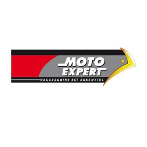 Comment contacter Moto Expert?