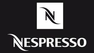 Comment contacter Nespresso ?
