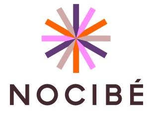 Comment contacter Nocibé?