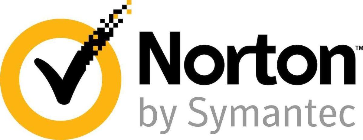 Comment contacter Norton ?