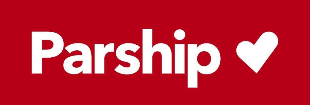 Prendre-contact-avec-Parship